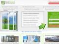 Заказать пластиковые окна в Самаре качественно и недорого