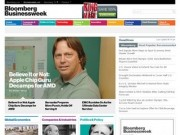 Businessweek - Business News, Stock Market & Financial Advice (Read the latest international business news)