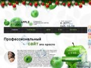 Разработка и продвижение сайтов (г. Уфа, г. Стерлитамак, г. Салават, г. Мелеуз, г. Кумертау тел.:8(917)045-18-16,  e-mail: surasim@yandex.ru)