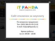 3D-Hayat.ru