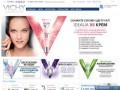 «Vichy» - официальный интернет-магазин