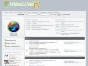 IvMaxi.Com (Ивановский локальный BitTorrent-трекер) - скачать бесплатно новинки фильмов, игр для ПК и консолей от известных релиз групп