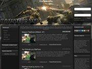 Warface сайт, скачать читы для игры бесплатно варфейс, бета тест, дата выхода збт