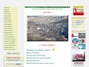 Этнические процессы в Самурзакане (Гальском районе)