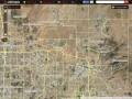 Мирный на карте Wikimapia