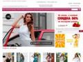 «Elit Dress» - интернет магазин