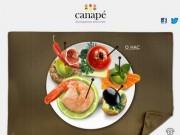 Ресторанное агентство «Канапе» – профессиональный эксперт в ресторанном бизнесе (г. Харьков, ул. Чернышевская, 47, лит. «А-5», тел. +38(057)7004999)
