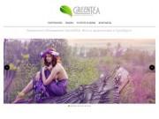 GreenTEA - творческое объединение (фото и видеосъемка свадеб в Оренбурге)