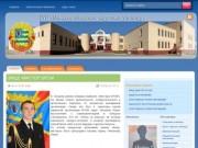 ГУО «Минское областное кадетское училище»   Государственное учреждение образования &quot