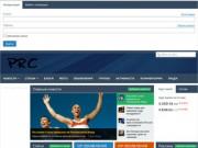 новостной сайт (Россия, Приморский край, Владивосток)