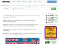 Gazeta-kalitva.ru — Газета объявлений и рекламы города Белая Калитва и района