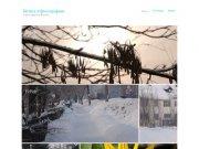 Вельск в фотографиях | и фотографии в Вельске