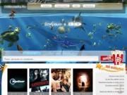 Последние фильмы 2012 - смотреть онлайн (Фильмы 2013 года)