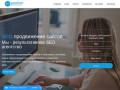 SEO агентство Proposition, которое находится в Днепропетровске, занимаемся продвижением и раскруткой сайтов в поисковых системах. (Украина, Днепропетровская область, Днепропетровск)