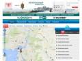 Живые онлайн камеры города Зеленодольск