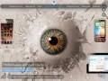 Разработка, продвижение и создание сайта по современным технологиям (Россия, Пермский край, Пермь)