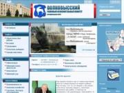 Volkovysk.grodno-region.by