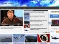 Райти.ру - все новости
