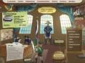 Мебельная фабрика «Паллада» (Свердловская область, г Березовский, ул Западная Промзона, д 21, Телефон: 8 (912) 290-89-57)