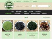 Купить китайский чай оптом в интернет-магазине Undertea.ru (Россия, Нижегородская область, Нижний Новгород)