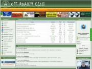 """""""Off-road29 Club"""" - внедорожный клуб"""