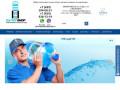 Водораздатчик для воды. Онлайн-заказ. (Россия, Нижегородская область, Нижний Новгород)