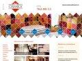 Интернет магазин керамической плитки в Москве, испанская керамическая