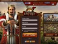 «Forge of Empires»