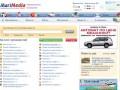 Сайт города Йошкар-Ола и Республики Марий Эл -