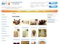 Art-ya.ru — Интернет-ярмарка - Арт Я, интернет-магазин подарков, сувениров, игрушек и аксессуаров в г. Подольск