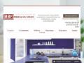Мебельная компания BBF. Мебель на заказ Производство корпусной, гостиной мебели, кухни. (Россия, Воронежская область, Воронеж)