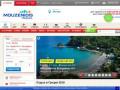 Отдых в Греции - цена на туры в Грецию от туроператора Mouzenidis Travel (Россия, Московская область, Москва)