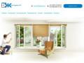 Компания «Жана Турмыс СК» начала осуществлять свою деятельность с 2005 года как компания, специализирующаяся на работе с оконными и дверными профилями. (Другие страны, Другие города)