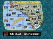 Песни о Сочи (песни и фотографии города Сочи)