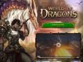 «World of Dragons»