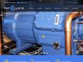 Купить воздухоохладитель можно в Рефро-Системы. (Россия, Нижегородская область, Нижний Новгород)