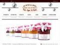 DENOKS de LUXE -элитные продукты: удивительная коллекция вин, кофе от кофейного дома Van Hoos and Sons