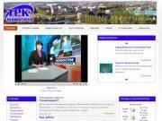 Телерадиокомпания «Лениногорск ТВ»