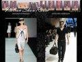 Итальянская одежда, брендовая одежда из Италии, Шоу-рум Итальянской одежды, Шоу-румы Москвы -