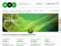 WDS - project - создание, разработка, продвижение сайтов, раскрутка сайтов