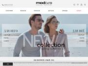 MODOZA.com – интернет магазин итальянской обуви, брендовой одежды, сумок и аксессуаров (Украина, Киевская область, Киев)
