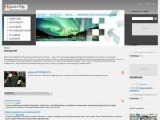 Информационный портал города Нарьян-Мар :: Нарьян-Мар в сети