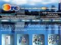 ООО «Эффективное ТеплоОборудование» -  оборудование для монтажа систем тепло- и водоснабжения (насосы, теплообменники, котлы, радиаторы, арматура, труба, фитинги, измерительное оборудование, автоматика) Уфа, ул.Толстого, д.30 (первый этаж), (347)246-06-87