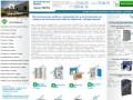 Салон ПромМебель - производство и продажа металлической мебели (Россия, Тверская область, Тверь)