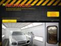 AUTOPARADISE.Автомобили.Кузовной ремонт.Продажа кузовных деталей (Россия, Рязанская область, Рязань)