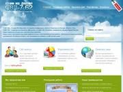 Создание и продвижение сайтов в Павловском Посаде • Веб-студия СВД-7,62