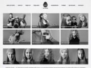 Школа танцев и вокала в Киеве на Позняках (Open Art Studio) - студия творческого развития: школа танцев, уроки вокала, актерское мастерство, уроки игры на гитаре, фотокурсы и уроки рисования