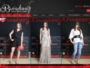 Broadway - магазин модной одежды