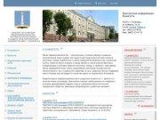 Комитет по развитию предпринимательства, потребительского рынка и защите прав потребителей мэрии г