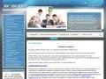ООО «НЭО-центр» - юридические, бухгалтерские и оценочные услуги